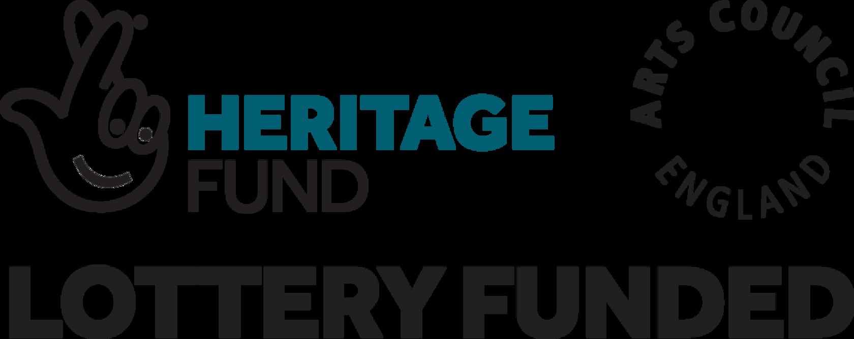 Heritage Fund & ACE