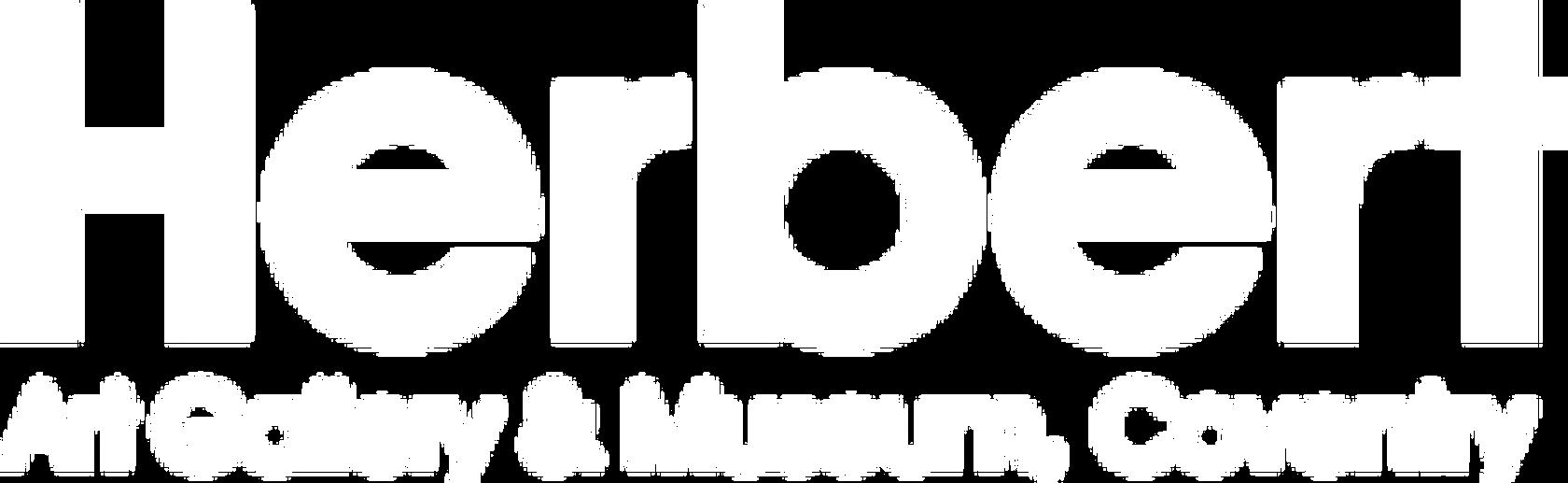 Herbert Museum