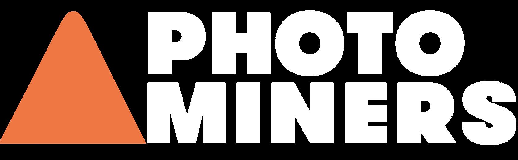 Photo Miners